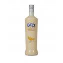 BFLY MELONCREAM 1 L