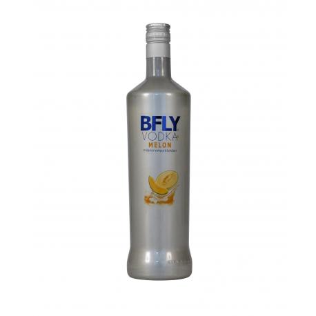 BFLY VODKA & MELON 1 L