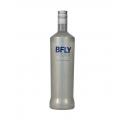 BFLY VODKA 1 L