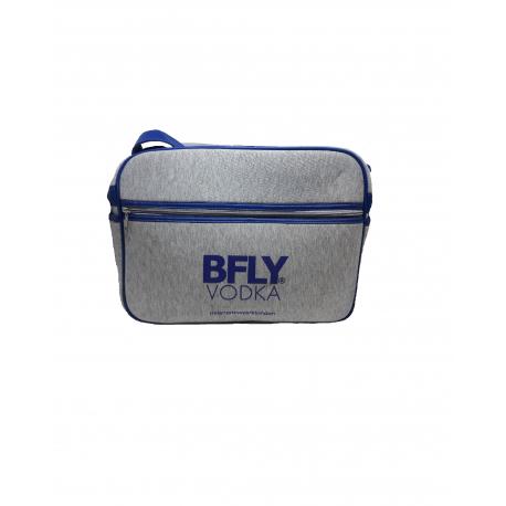 Borsa Grey BFLY
