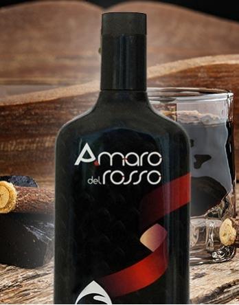 Amaro